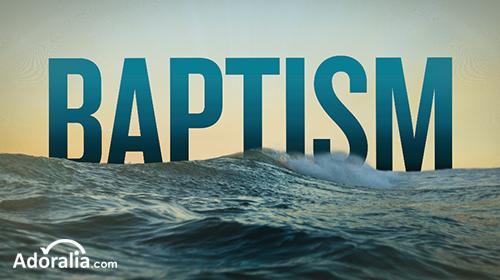 ADORALIA_POWER_POINT_CHURCH_IGLESIA_STILL_BACKGROUND_FONDO_BAUTISMO_BAPTISM