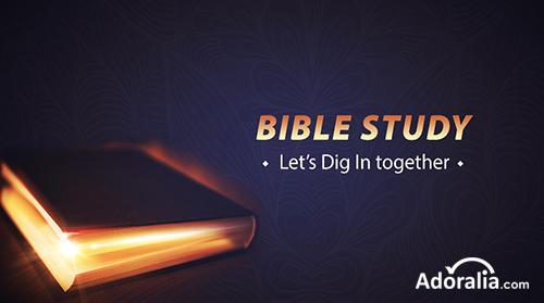 ADORALIA_POWER_POINT_CHURCH_IGLESIA_STILL_BACKGROUND_FONDO_BIBLE_STUDY_ESTUDIO_BIBLICO