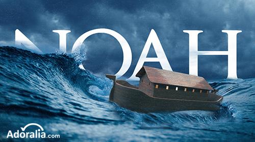 ADORALIA_POWER_POINT_CHURCH_IGLESIA_STILL_BACKGROUND_FONDO_NOAH_NOE