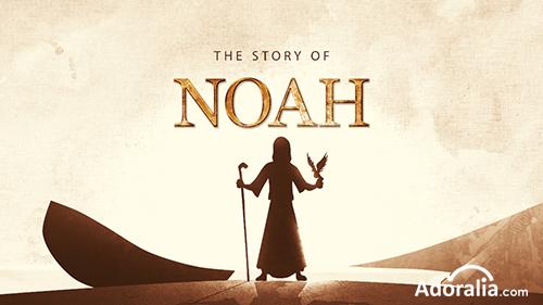 ADORALIA_POWER_POINT_CHURCH_IGLESIA_STILL_BACKGROUND_FONDO_NOAH_NOE_1