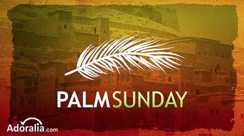 ADORALIA_POWER_POINT_CHURCH_IGLESIA_STILL_BACKGROUND_FONDO_PALM_SUNDAY_DOMINGO_RAMOS