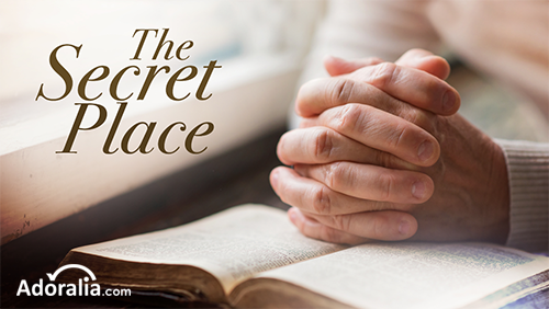 ADORALIA_POWER_POINT_CHURCH_IGLESIA_STILL_BACKGROUND_FONDO_the_secret_place_el_sitio_secreto