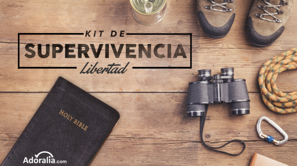 adoralia_iglesia_adoracion_still_power_point_kit_de_supervivencia_libertad