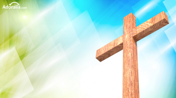 adoralia_iglesia_church_worship_adoracion_still_power_point_cruz_cross_4