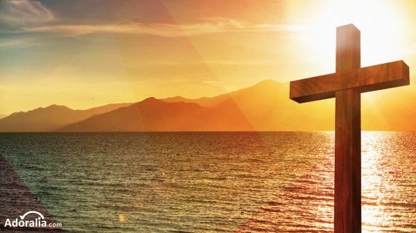 adoralia_iglesia_church_worship_adoracion_still_power_point_cruz_cross_sea_mar